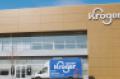Kroger_Ocado_Monroe_CFC-Kroger_Delivery_Van-front-1.png