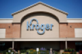 Kroger_store_bannerB.png