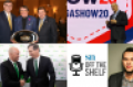 March-2-Top-10-gallery.png