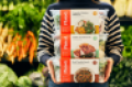 Plated_in-store_kits_Albertsons_national_rollout_0[1].png