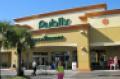 Publix_supermarket-Florida.png