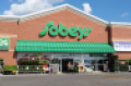 Sobeys_food_pharmacy_store_0.png