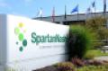 SpartanNash_HQ_sign.png