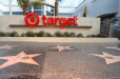 Target Hollywood Galaxy sign.JPG
