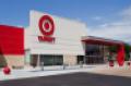 Target-storefront_copy.png
