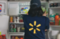 Walmart InHome Delivery associate_stocking fridge - Copy.PNG