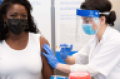 Walmart-COVID booster shot-patient-pharmacist.png