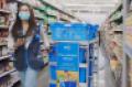 Walmart_personal_shopper-grocery_aisle_0.png