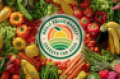 Whole_Foods_Market-Sourced_for_Good_seal.png
