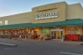 Whole_Foods_Ridgewood_Shopping_Ctr_Raleigh_NC.png