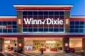 Winn-Dixie_store_exterior_shot.png