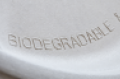 biodegradable-eco-friendly-packaging.png