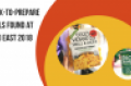 ee18-meals-promo.png