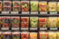 fresh_cut_melon_products.png