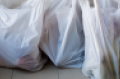 plasticbags.png