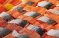 salmonsupermarket_1.png