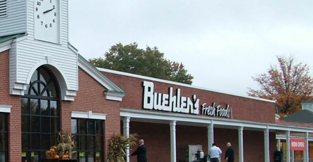 Buehlers_store_Massillon_OH.png