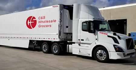 CS_Wholesale_Grocers-truck_1_0.png