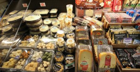 Consumer Trends | Supermarket News