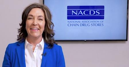 Colleen_Lindholz-Kroger_Health-NACDS_chairman.jpg