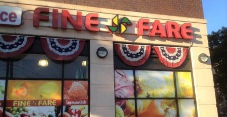 Fine Fare Supermarket-storefront.jpg