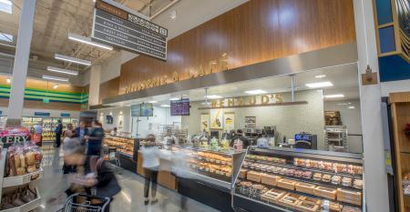 Gelsons bakery action web.jpg