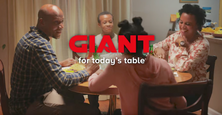 Giant_Company-For_Todays_Table_commercial-Oct2021.png