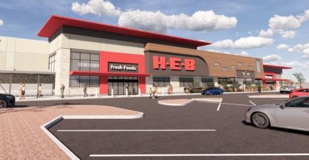HEB store-Oak Hill-SW Austin TX.jpg
