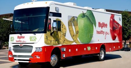 HyVee Healthy You Mobile-biometric screening-COVID vaccine-flu shot.jpg