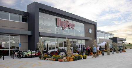 HyVee new store-Grimes Iowa.jpg