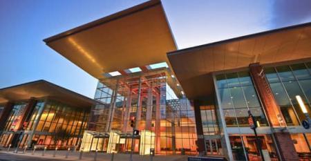 Indiana Convention Center.jpg
