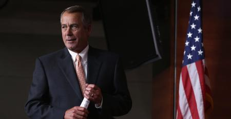 JohnBoehner(G)1540.jpg