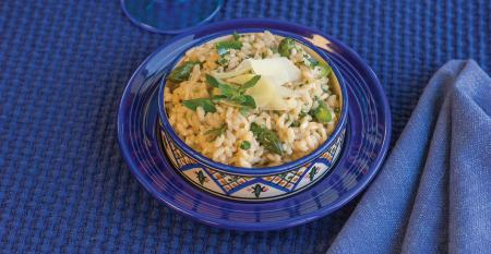 Kings Food Markets Provisions Asparagus Risotto with Lemon, Oregano _ Parmesan.jpg