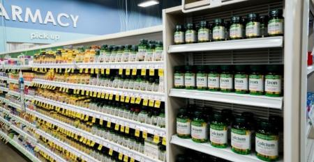 Kroger Houston division_CBD products.jpg