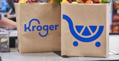 Kroger_Fresh_Cart_icon-grocery_bags.jpg