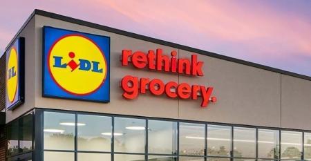 Lidl US-storefront-closeup.jpg