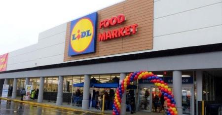 Lidl-West_Babylon_NY-store_exterior.jpg