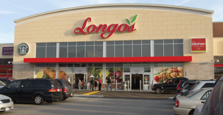 Longos-build-your-own-meals-store-promo.png