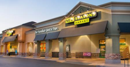 New_Seasons_Market-Evergreen_store-San_Jose_CA.png
