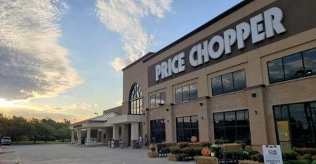 Price Chopper Enterprises-storefront-KC