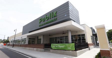Publix_Gainesville-1000a.jpg