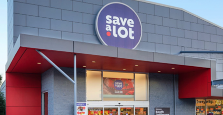 Save A Lot store banner-latest branding.png