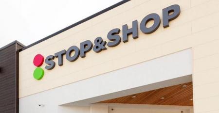 Stop__Shop_new_store_banner-closeup_0_0_0.jpg