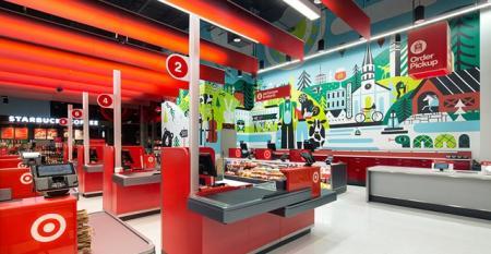 Target Company_evergreen.jpg
