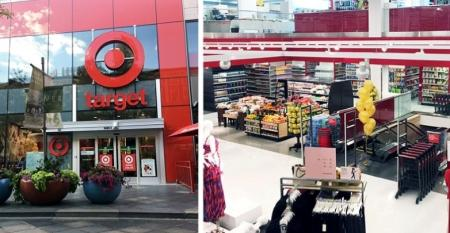 Target_small-format_store_exterior_interior_-_Copy.jpg