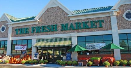 The Fresh Marke-storefront.jpg