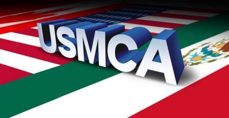 USMCATradeAgreement113018-1540x800_0.jpg
