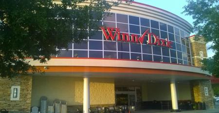 WINNdixie Southeastern Grocers Clean Air Act Settlement.jpg
