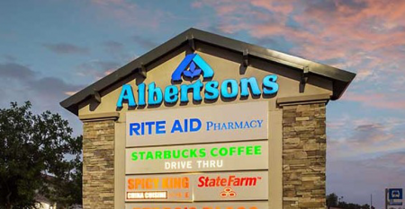 Albertsons, Rite Aid kill merger deal