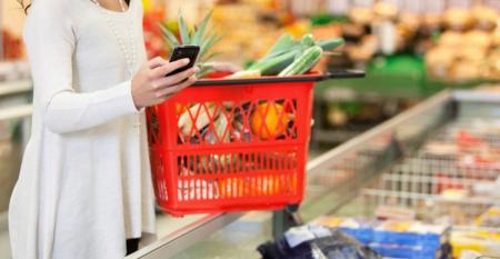 grocery_shopper_basket_cellphone.png